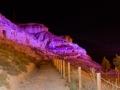 cuevas-arguedas-iluminadas-img_0047-ccb625d7ad5eac57aae187bcd88b1f56be939375