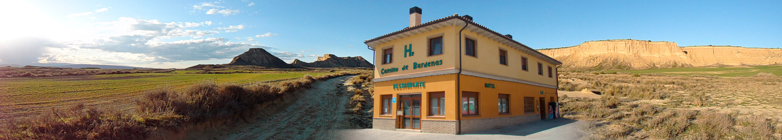 Hotel-Camino-Bardenas-Portada-2