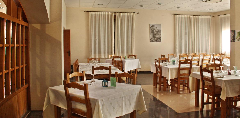Hotel-Camino-Restaurante-1