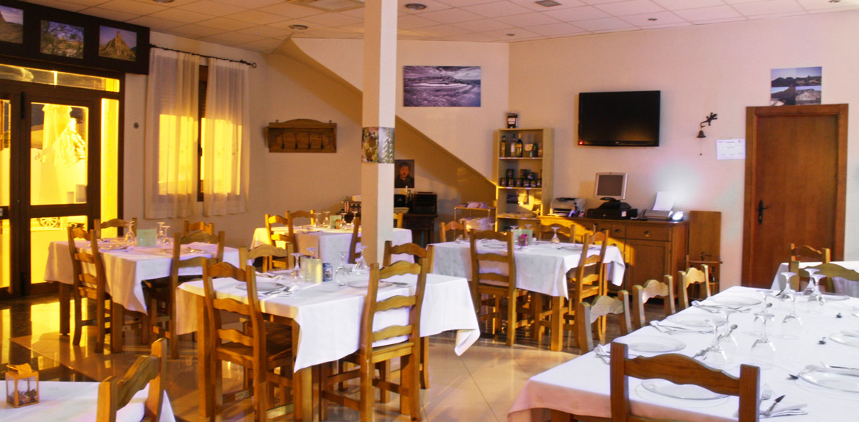 Hotel-Camino-Restaurante-13