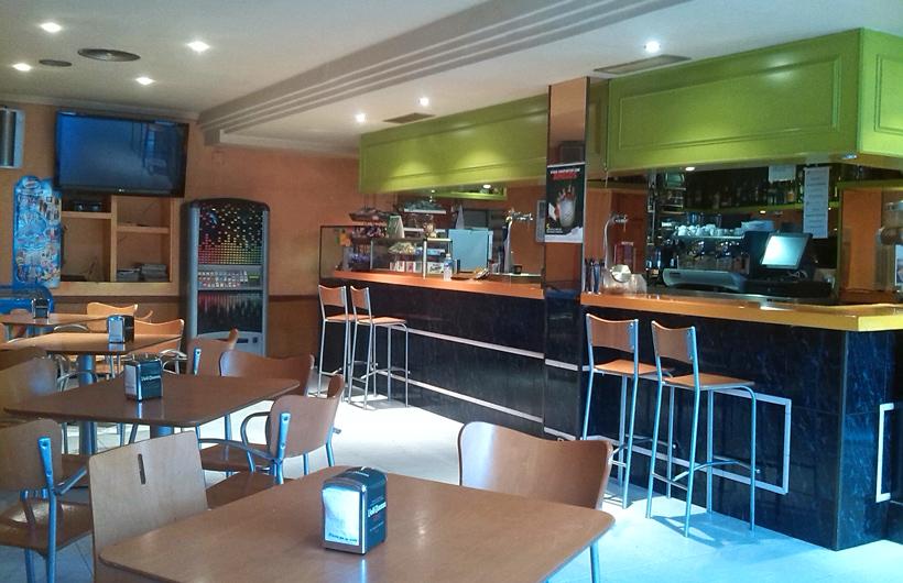 Camino-Bardenas-Cafeteria-10-2