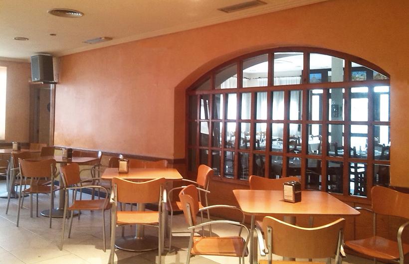 Camino-Bardenas-Cafeteria-11
