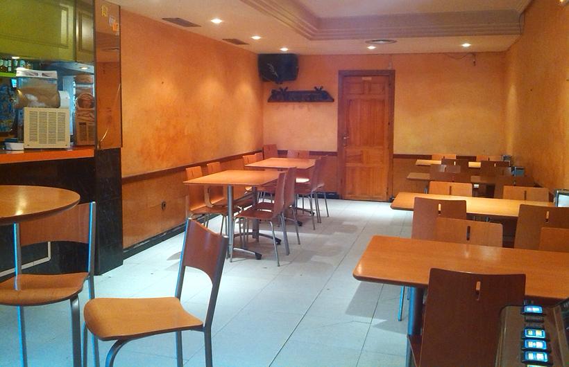 Camino-Bardenas-Cafeteria-6
