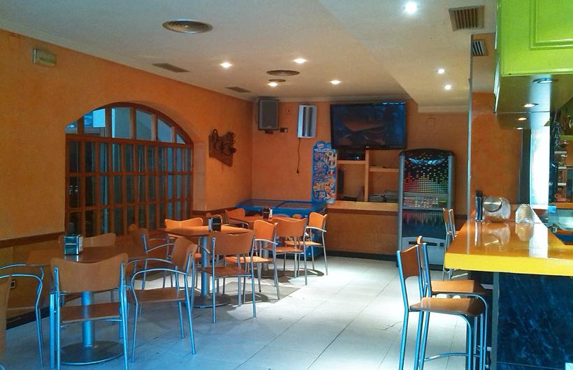 Camino-Bardenas-Cafeteria-9