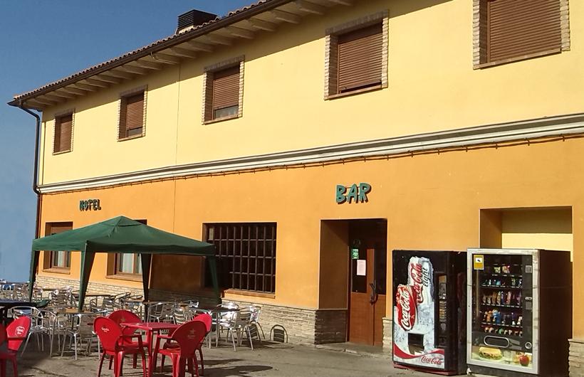Camino-Bardenas-Fachada-4