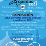 Arguedas-2021-Expo-A3-Vert-Web